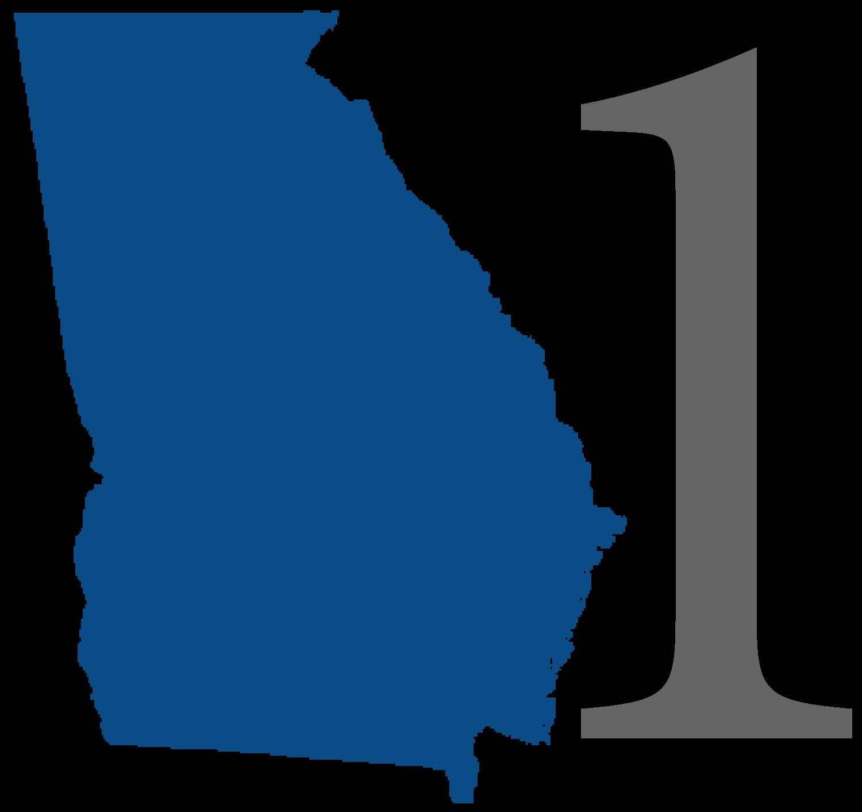 2020 Georgia First Leadership Summit
