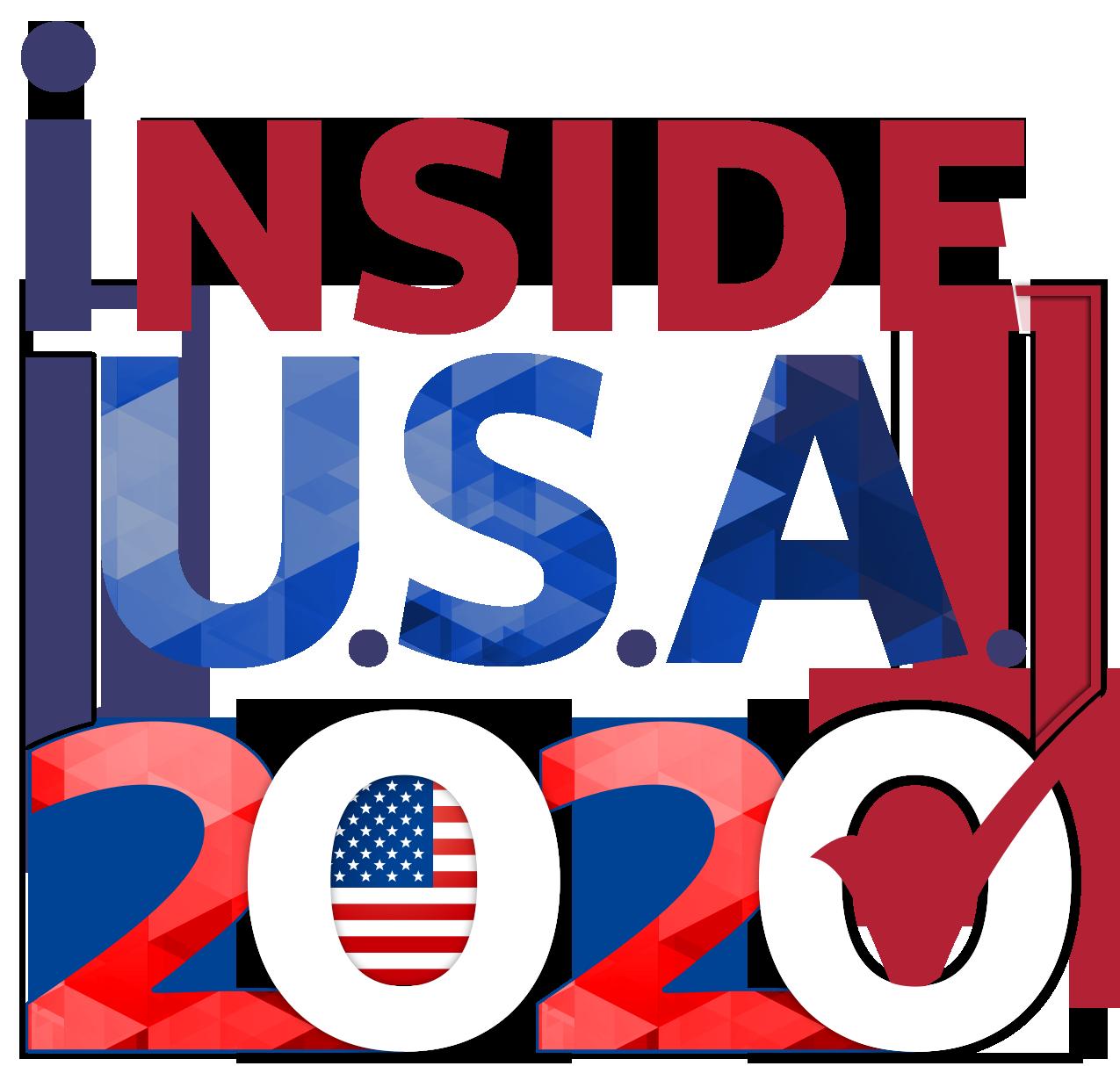 InsideUSA2020