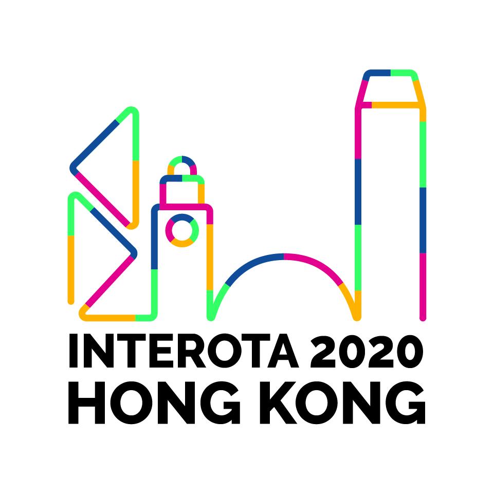 Interota 2023 Bidding Online Campaign