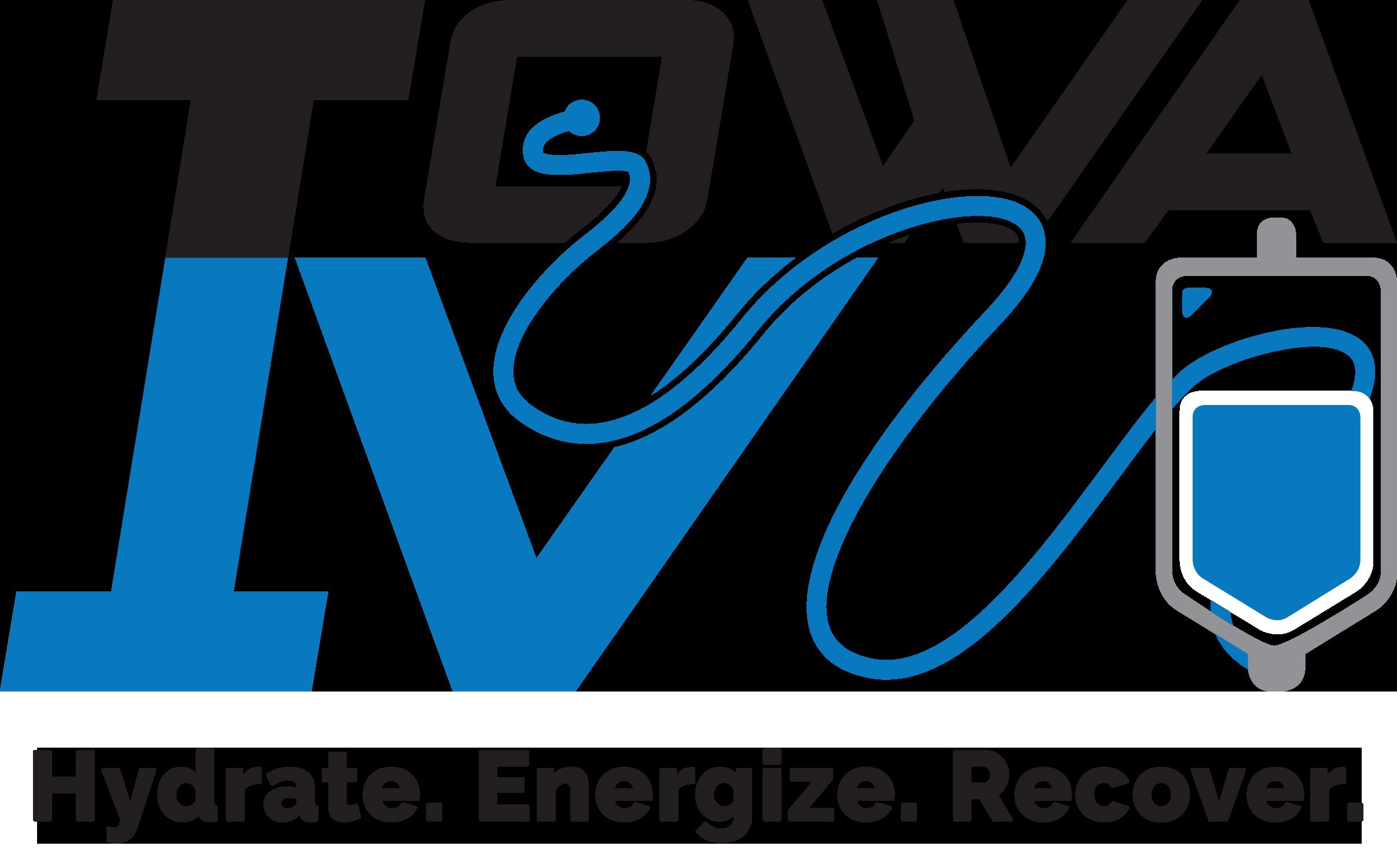 Iowa IV Membership Registration Form