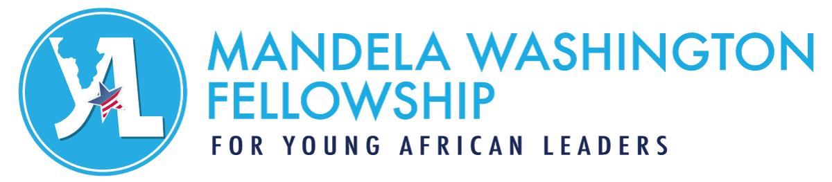 Mandela Washington Fellowship Summit, Washington, DC, July 31 through August 2, 2017