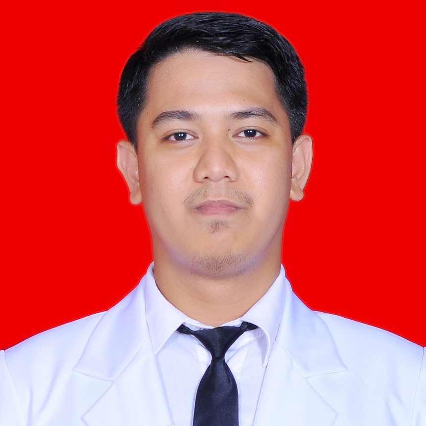dr.Ihwan Ukhrawi Aly