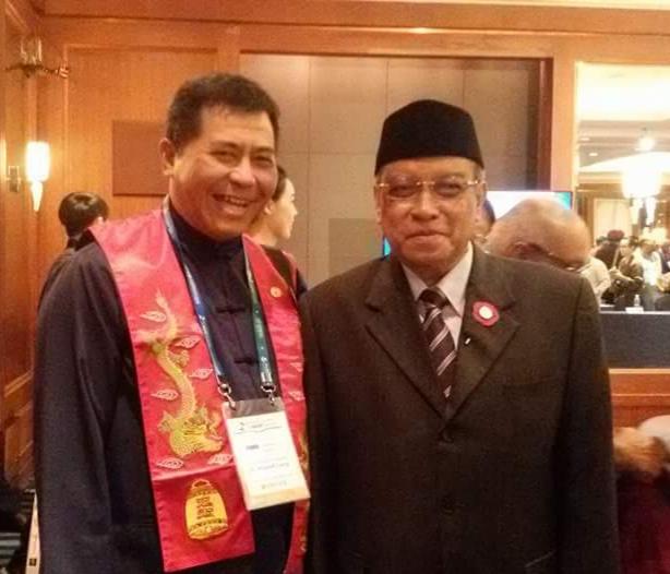 Ws. Mulyadi Liang, S.Pd.M.Ag.