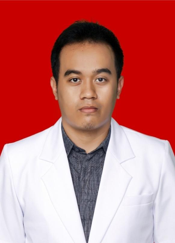 dr.Akhyar Hanief Faaz