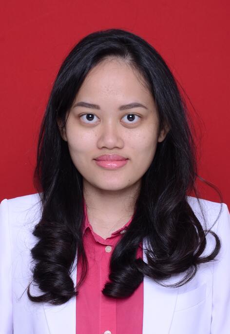 dr.Zahra Muhanariza
