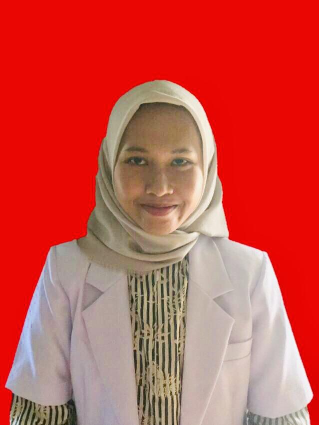 dr. Dike Izza M