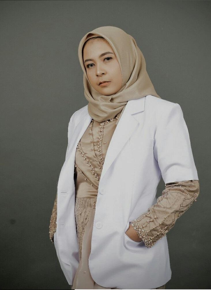 dr. Euis Kurniawati