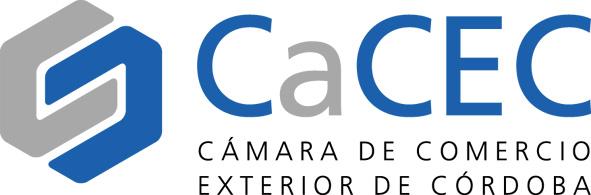 ENCUESTA SEMESTRAL - OBSERVATORIO DE COMERCIO EXTERIOR