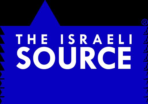 The Israeli Source