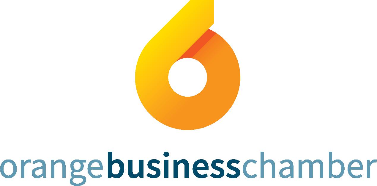 2021 Orange Business Awards