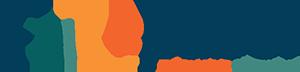 Faire Labor Logo