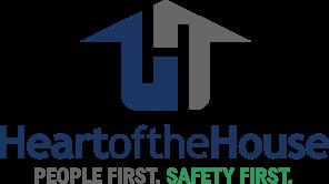HotH Logo