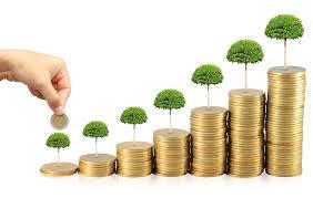 improve wealth accumulation portfolio