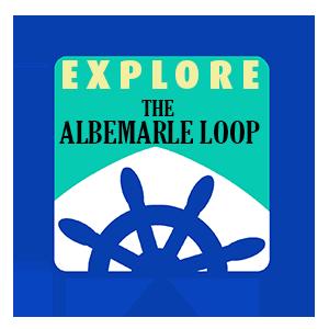 Albemarle Loop