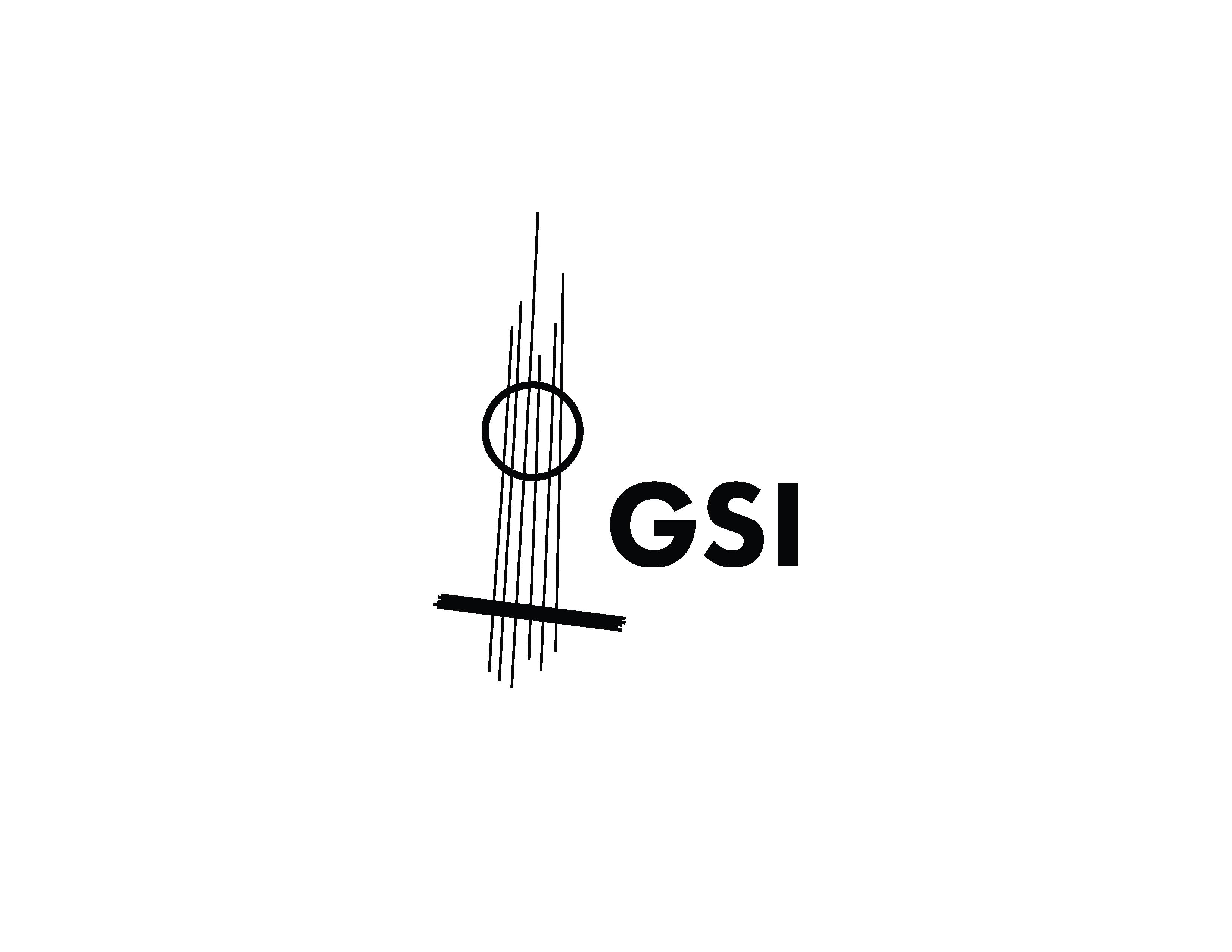 Enjoy a FREE PDF from GSI