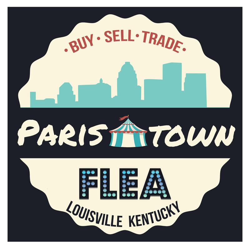 Paristown Flea