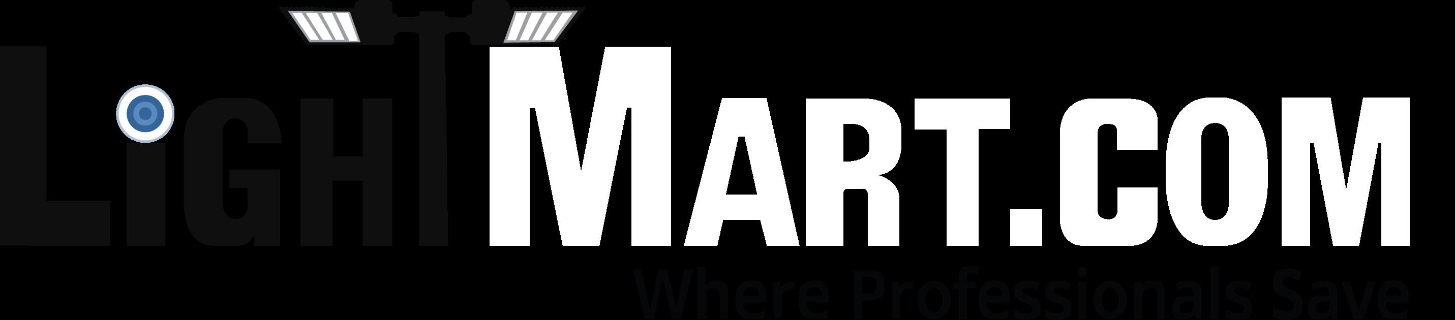 LightMartcom