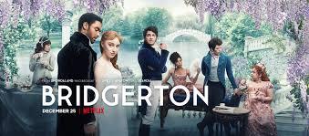 NYC Bridgerton Ball