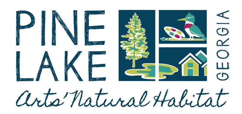 Pine Lake Resident Roster Form