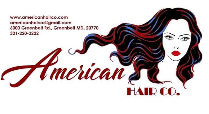 American Hair Co