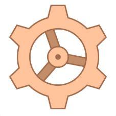 Inspection / Engineering