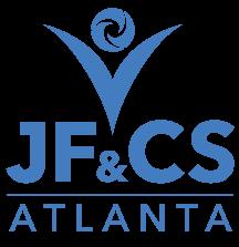 JF&CS Atlanta