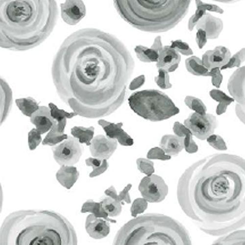 Flores BW   Deanshield