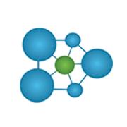 Mediluxe - Skin Analysis-