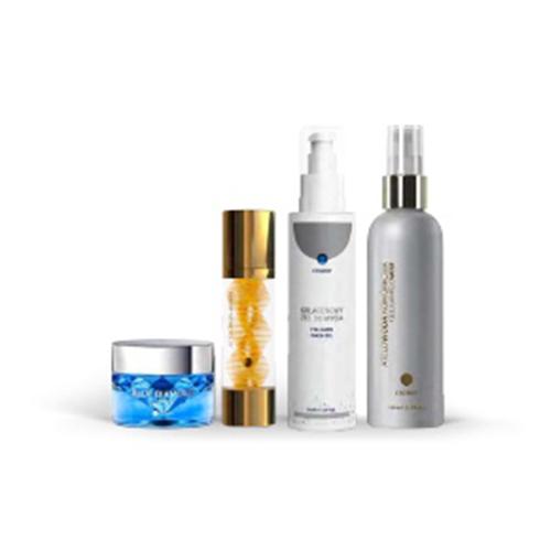 Collagen Rejuvenating Treatment
