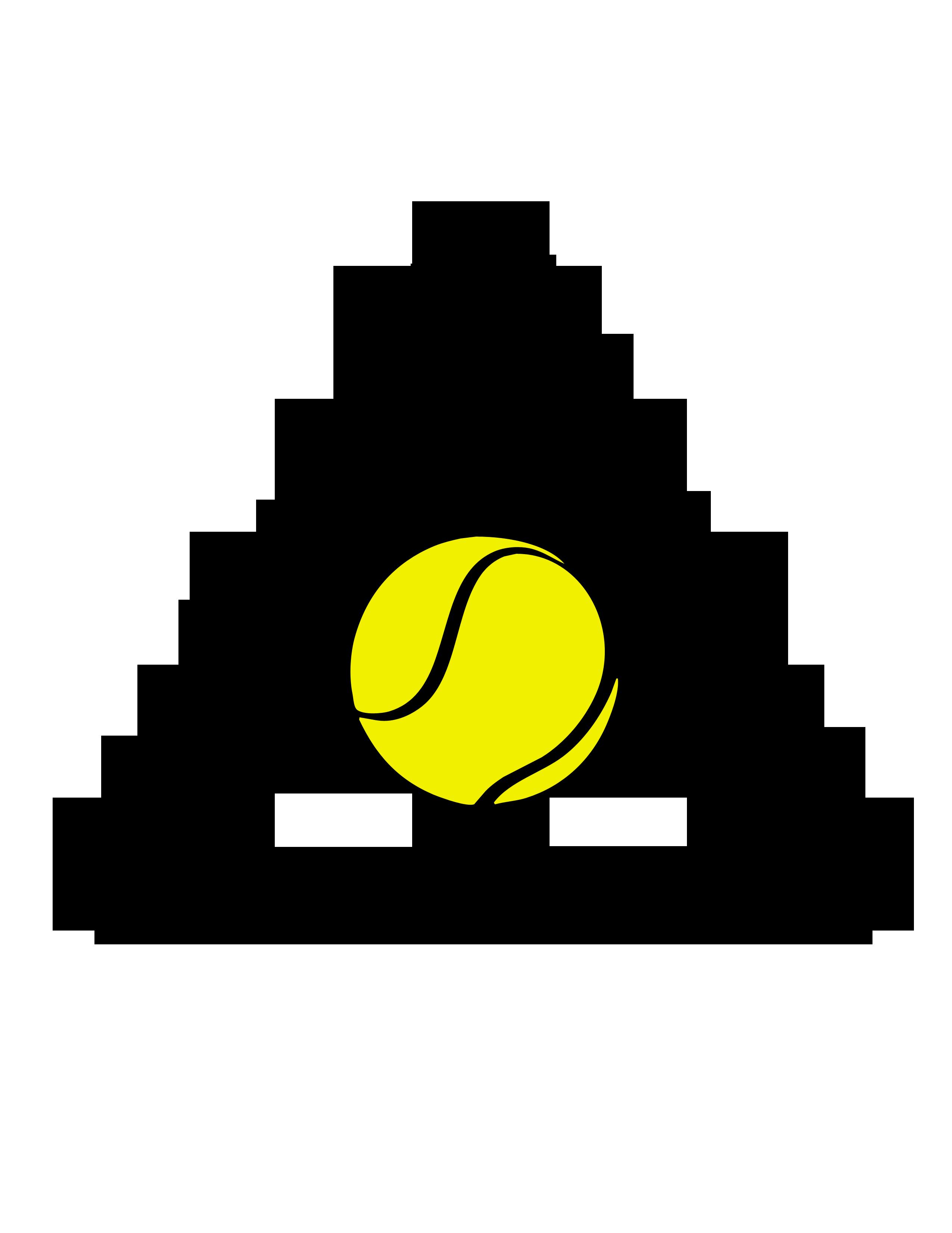 2018-19 Cunningham Tennis Indoor Junior Player Registration