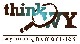 ThinkWy Single- Donation Form