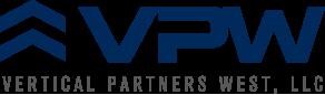 Vertical Partners West LLC