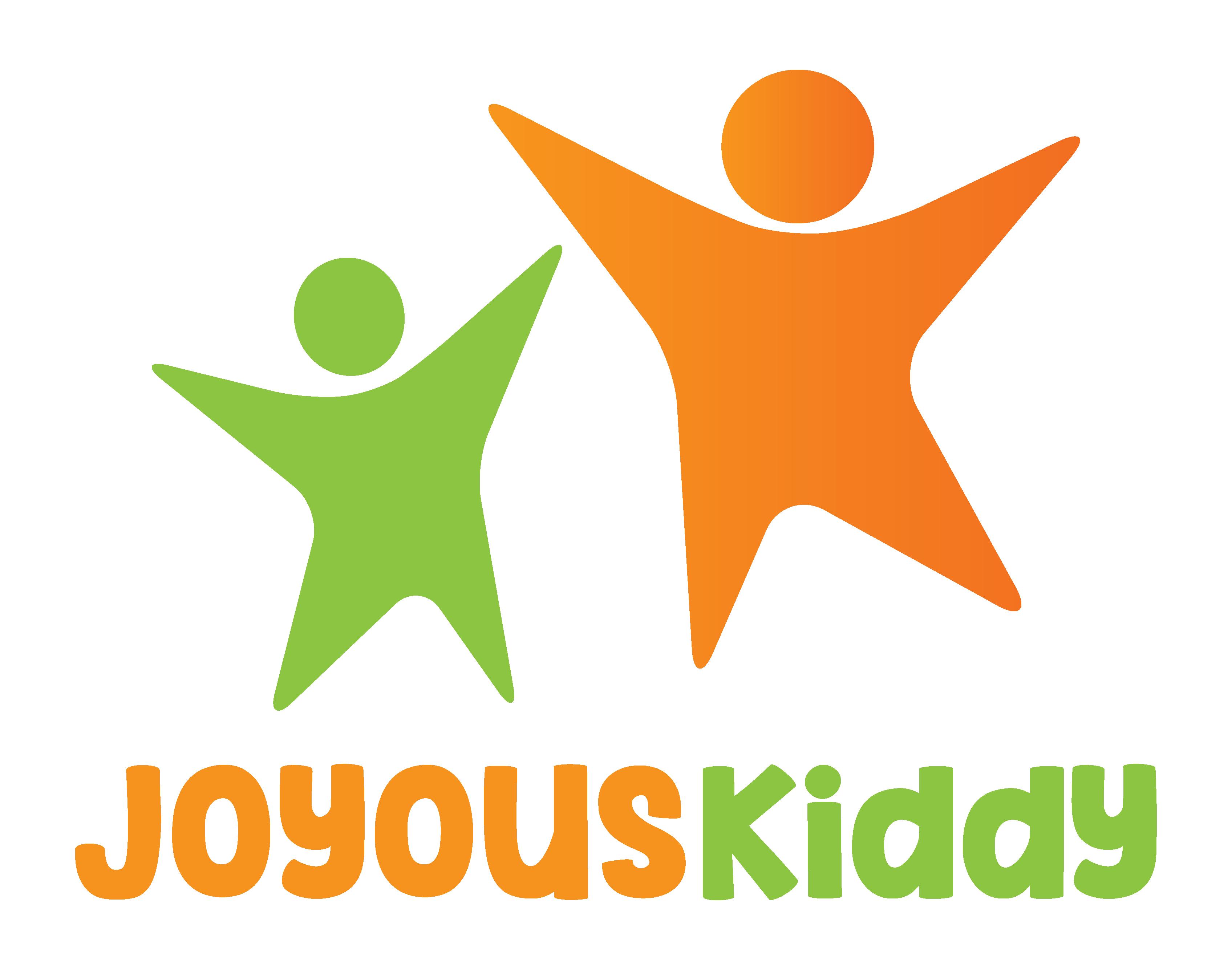 8-year-old Child Developmental Checklist