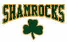 Shamrocks Fastpitch Coach Application