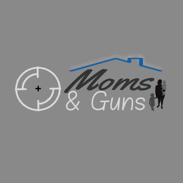 Moms & Guns - City Hall Citizen Speeches