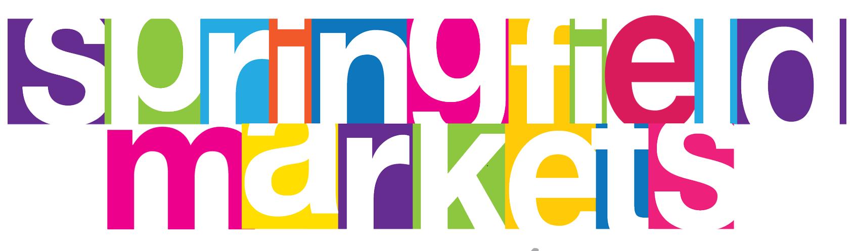 Springfield Markets | Stallholder Application | Sunday 7th March 2021