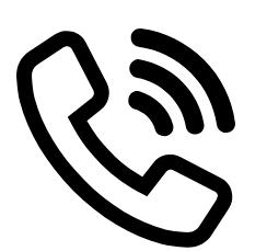 I like talking on the phone