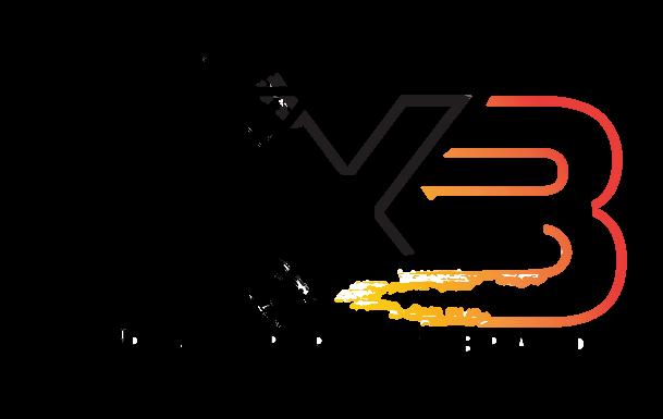 Welcome to the Vendor Application Portal