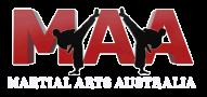 MAA Membership Form 2019