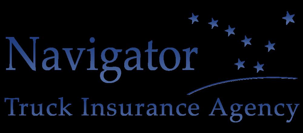 Insurance Proposal Request