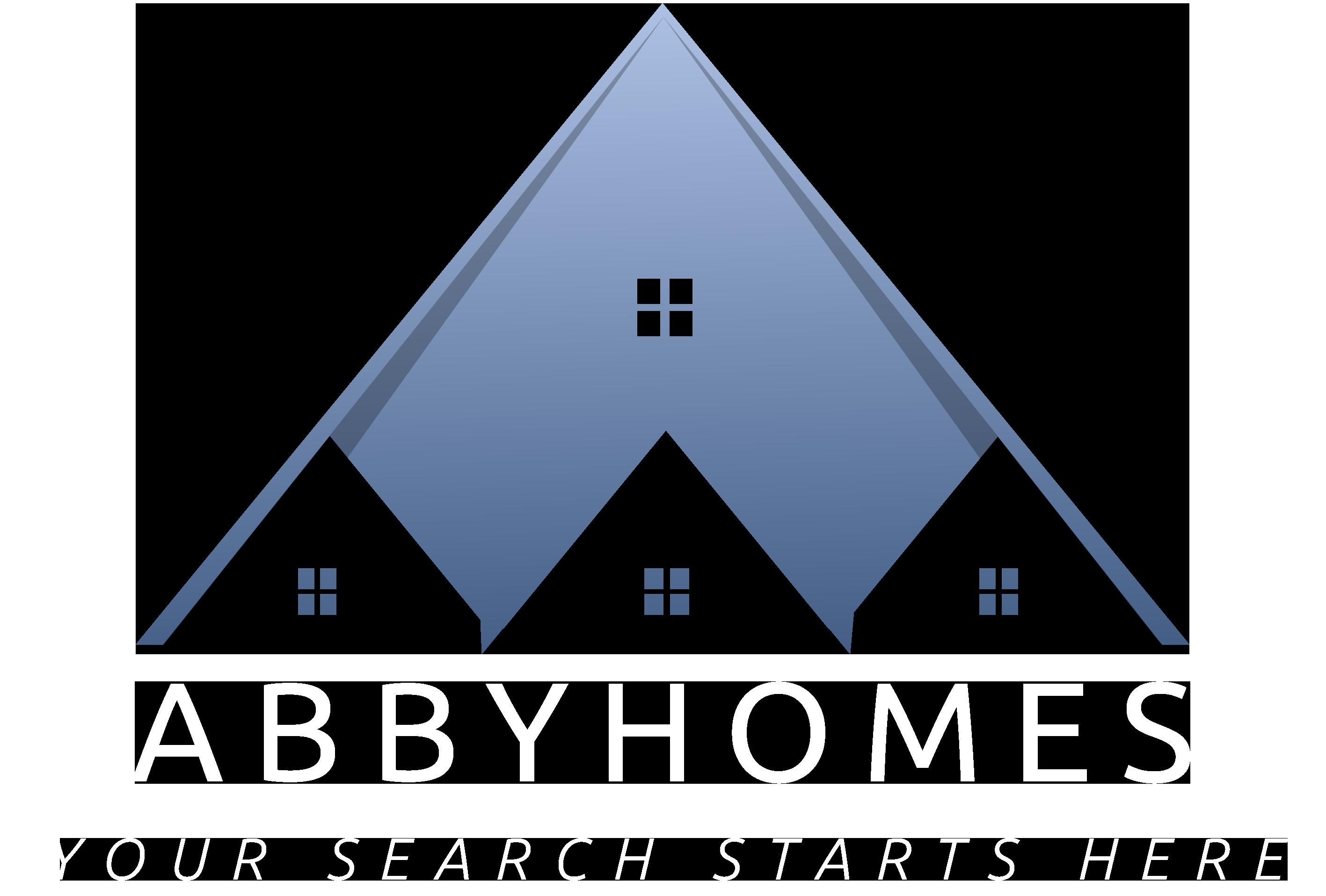 Abbyhomesforsale - Kelvin Behrens