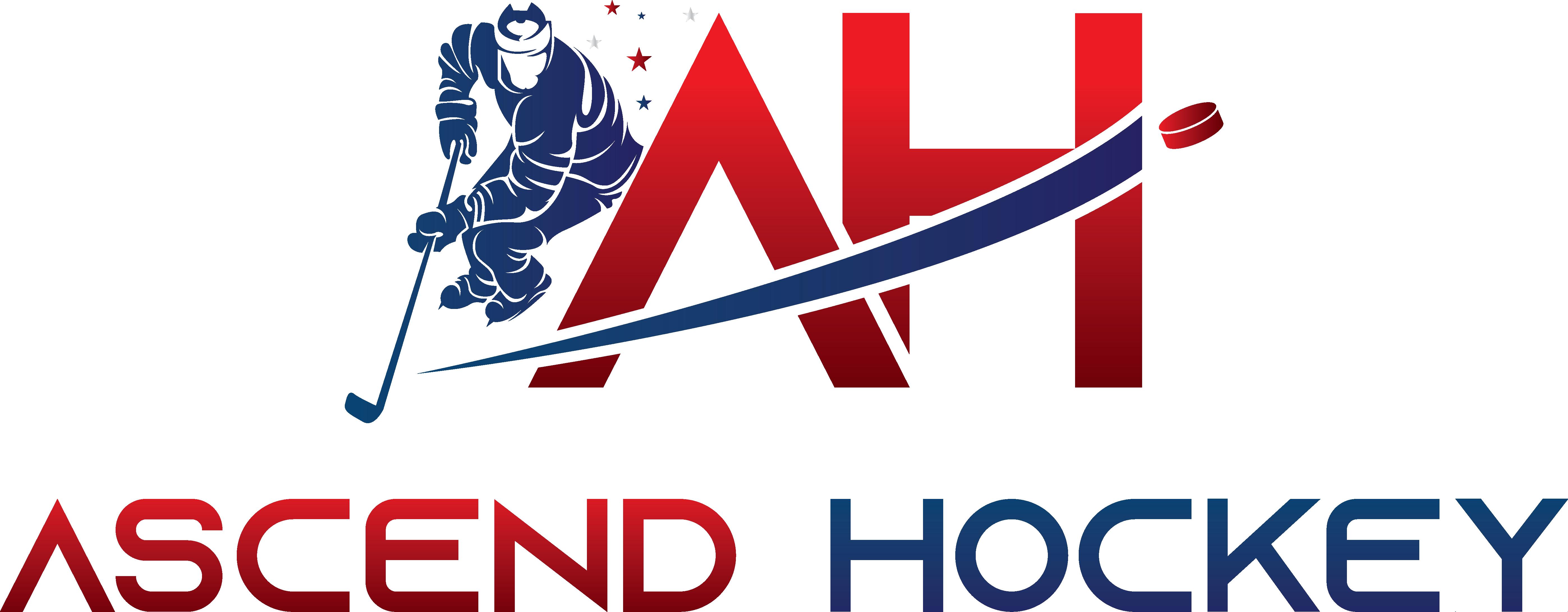 Ascend Hockey Camp Registration