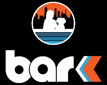 Bar K Membership Renewal Form