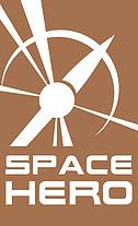 Space Hero Insider Application