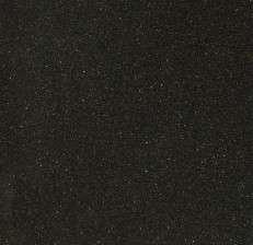 Satin Gold Dust Black