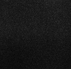 Gloss Black Metallic
