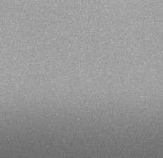Gloss White Aluminum