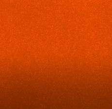 Gloss Fiery Orange