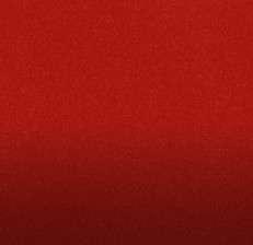 Gloss Dragon Fire Red
