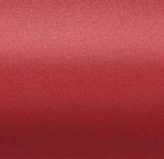 Matte Red Metallic